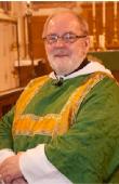Fr-Keith
