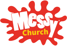 Messy_Church_Small®