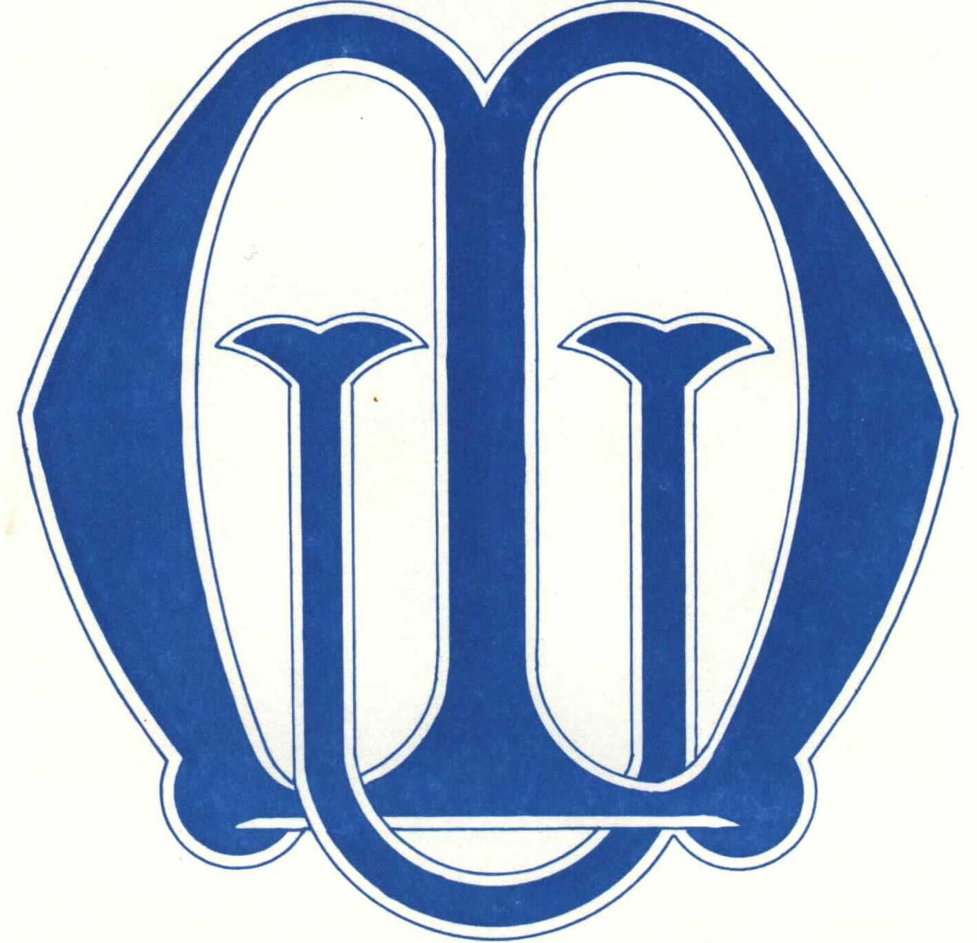 Mothers-Union-logo