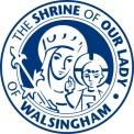 OLW-Logo